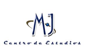 CENTRO DE ESTUDIOS MORRO JABLE S.L.